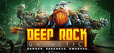 Click image for larger version  Name:Deep Rock Galactic Game.jpg Views:5 Size:58.7 KB ID:25293