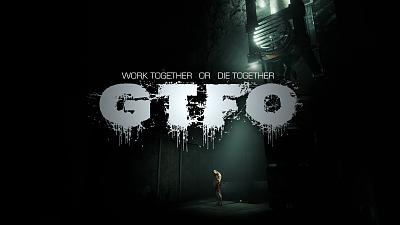 Click image for larger version  Name:GTFO.jpg Views:30 Size:104.4 KB ID:25295