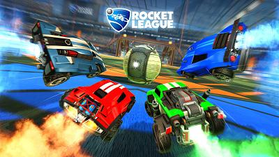 Click image for larger version  Name:Rocket League FTP.jpg Views:41 Size:204.7 KB ID:25307