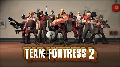 Click image for larger version  Name:tf2.jpg Views:85 Size:54.3 KB ID:25304