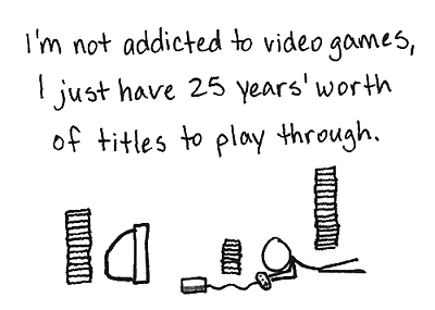 Click image for larger version  Name:Cant-Spell-Gaming-Addiction-without-ADD.png Views:647 Size:21.8 KB ID:23033
