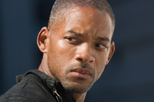 Name:  wil-smith-serious-face.jpg Views: 7025 Size:  15.9 KB