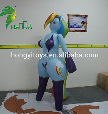 Click image for larger version  Name:My Little Pony Sex Toy 2.jpg Views:120 Size:30.0 KB ID:24520