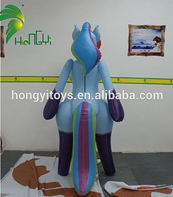 Click image for larger version  Name:My Little Pony Sex Toy 3.jpg Views:204 Size:29.6 KB ID:24521