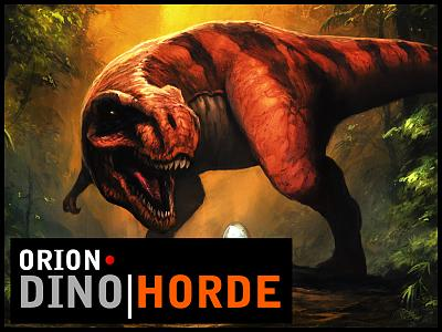 Click image for larger version  Name:ORION Dino Horde.jpg Views:68 Size:98.0 KB ID:24235