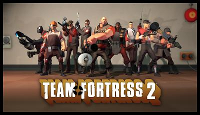 Click image for larger version  Name:team_fortress_2_11.jpg Views:10 Size:94.5 KB ID:25264