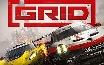 Click image for larger version  Name:GRID-2019.jpg Views:9 Size:195.3 KB ID:25275