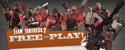 Click image for larger version  Name:TF2.jpg Views:143 Size:47.2 KB ID:25302