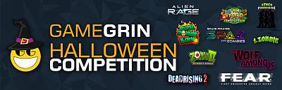 Click image for larger version  Name:Competition Banner.jpg Views:111 Size:70.2 KB ID:25320