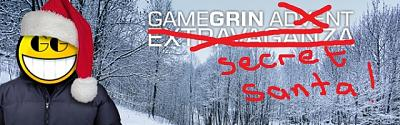 Click image for larger version  Name:GameGrin Christmas thingy.jpg Views:215 Size:74.6 KB ID:24801