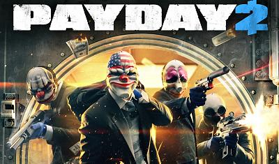 Click image for larger version  Name:Payday-2-Career-Criminal-Edition-logo.jpg Views:182 Size:192.8 KB ID:24785