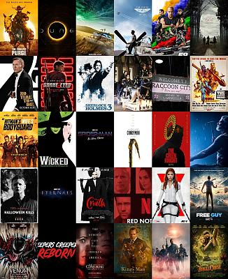 Click image for larger version  Name:Movies due 2021.jpg Views:19 Size:206.4 KB ID:25337