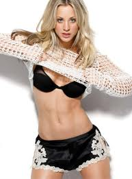 Name:  kayley cuoco2.jpg