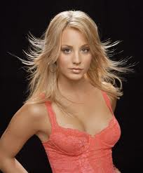 Name:  kayley cuoco3.jpg