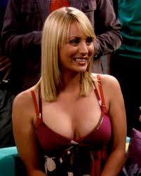 Name:  kayley cuoco5.jpg