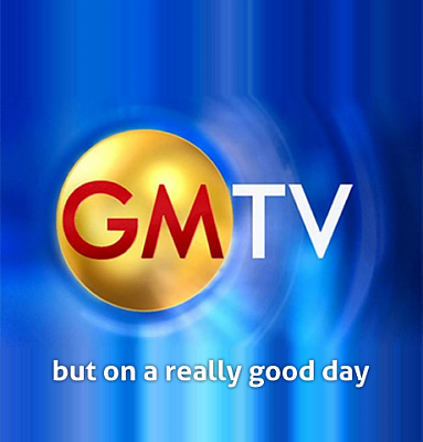 Click image for larger version  Name:gmtv.png Views:40 Size:162.0 KB ID:23276