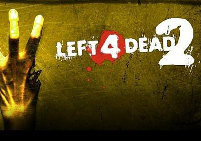Click image for larger version  Name:L4D2.jpg Views:134 Size:44.8 KB ID:25296