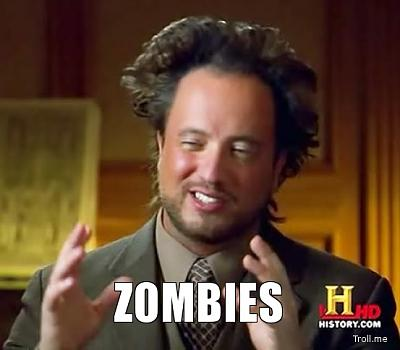 Click image for larger version  Name:zombies.jpg Views:47 Size:51.1 KB ID:23860