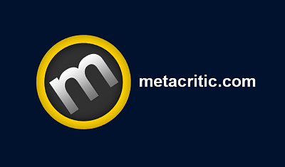 Click image for larger version  Name:Metacritic.png Views:273 Size:36.8 KB ID:24883
