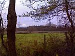 In the Countryside (13/11/08)