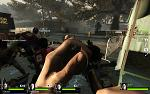 My Screenshots : Left 4 Dead 2