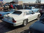2010.01.17 - Pomona Swap Meet