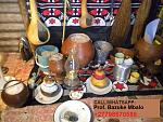 ''+27798570588'' Best Traditional Healer, Lost Love Spells, Sangoma, Psychic in Sandton, Krugersdorp