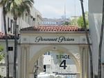 116. Paramount Pictures Stage 4