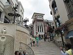 76. Rodeo Drive 6