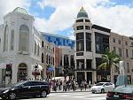 74. Rodeo Drive 4