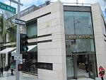 73. Rodeo Drive 1