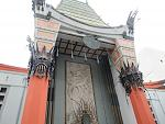 34. Chinese Theatre 2