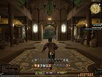 FINAL FANTASY XIV (C) 2010 - 2013 Square Enix Co., Ltd. FINAL FANTASY is a registered trademark of Square Enix Holdings Co., Ltd. All material used...